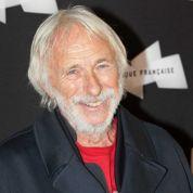 Pierre Richard fête ses 80 ans à l'Olympia... un vendredi 13