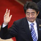 Le Japon dégaine l'arme fiscale