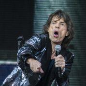 Rolling Stones : qu'attendre de leur concert au Stade de France?