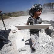 168 millions d'enfants travaillent dans le monde