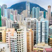 Du Canada à l'Australie, la flambée de l'immobilier inquiète le FMI
