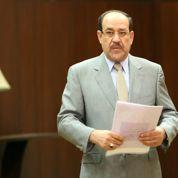L'Iran déploie des gardiens de la révolution en Irak
