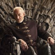 20.000 dollars pour se faire tuer dans Game of Thrones