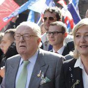 La lettre caustique de Jean-Marie Le Pen à sa fille
