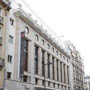Fausse note inattendue à la Salle Pleyel