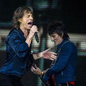Les Rolling Stones au Stade de France: attention aux grèves!