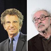 Lang, Godard, Yvon Le Men... Les phrases choc de la semaine