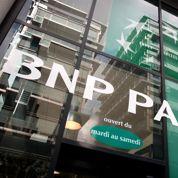 BNP Paribas: dernière ligne droite pour les négociations