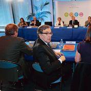 LCI sur la TNT gratuite: un nouveau recours déposé à Bruxelles