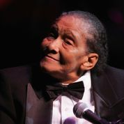 Jimmy Scott, un ange au paradis