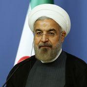 Les inquiétudes stratégiques de Téhéran face à la poussée des radicaux sunnites