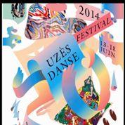 Intermittents : Uzès Danse, premier festival de l'été annulé