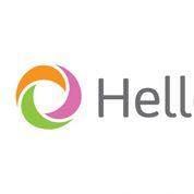 HelloAsso, la plateforme de financement solidaire qui vit des pourboires