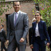 Felipe VI sera-t-il le sauveur de la monarchie espagnole?
