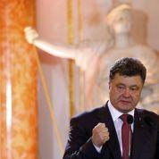 Ukraine : la guerre entre oligarques pour le contrôle économique du pays