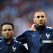 Paris sportifs : les bons tuyaux du 15 juin