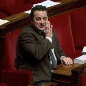 Loi famille : un député UMP accuse la majorité de triche
