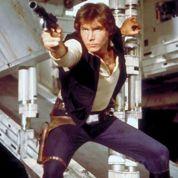 Harrison Ford blessé : tournage interrompu pour Star Wars VII