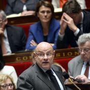 Jean-Marie Le Guen soutient Jacques Toubon comme Défenseur des droits