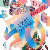 Le festival d'Uzès a été annulé «pour des raisons de sécurité»