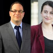 Fronde anti-Hollande : radiographie des forces en présence