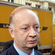 Bygmalion : l'UMP se sépare de son directeur général Éric Cesari