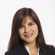 Marina Kundu: «Nous préparons les managers à piloter des transformations majeures»