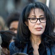 Yamina Benguigui de retour au Conseil de Paris