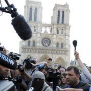 Les deux visages de la radicalisation islamiste en France