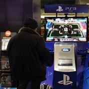 Plus de cinq millions de PlayStation 3 vendues en France
