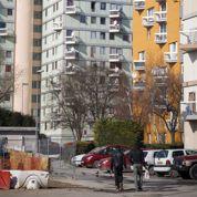 Un jeune Rom de 16 ans victime d'un lynchage