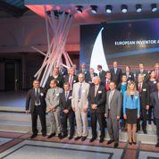 Des inventions récompensées par l'Office européen des brevet