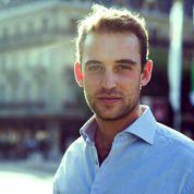 Joël Dicker: un best-seller français conquiert Hollywood