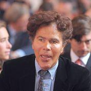 Igor Bogdanoff risque la prison avec sursis et une forte amende