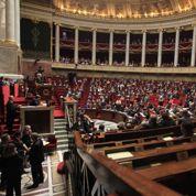 L'UMP obtient un second report de la loi famille