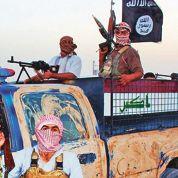 La percée djihadiste saluée par d'ex-soldats de Saddam Hussein