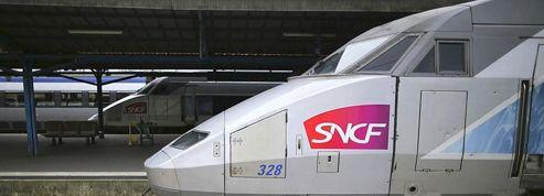 SNCF : les clichés sur les cheminots ont la vie dure