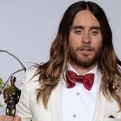 Jared Leto pour remplacer Will Smith dans Brilliance ?