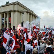 Pas d'écran géant pour la Coupe du Monde : le football ne réconciliera pas Paris et la banlieue