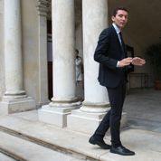 Beaucaire: le maire FN dénonce des profs au comportement de «racailles»