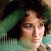 Meryl Streep va jouer la Callas