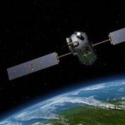 Les astronautes pourront bientôt siroter un expresso dans l'espace