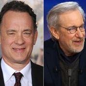 Spielberg s'intéresse à la Guerre Froide et à Roald Dahl