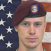 Kathryn Bigelow s'attaque au drame d'un soldat américain