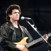 Le matériel de Lou Reed va être vendu en ligne sur eBay