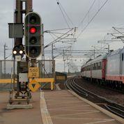 Fin d'une longue grève des cheminots suédois... contre Veolia