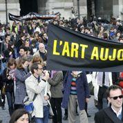 Régime des intermittents: «Il faut en finir avec les privilèges»