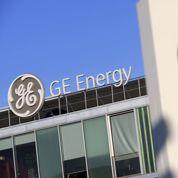 La botte secrète de General Electric pour s'offrir Alstom