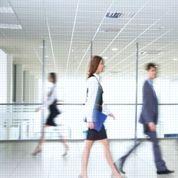 Le recrutement des cadres est plus transparent qu'on le pense