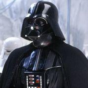 Star Wars VII :de terribles chasseurs aux trousses des Jedi